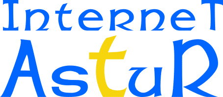 InternetAstur