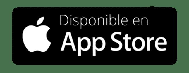 +MEDIA App Store